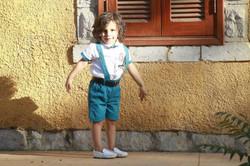 Yamaah Kids