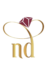 Nafisa Jewelery