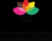IQC Logo2.png
