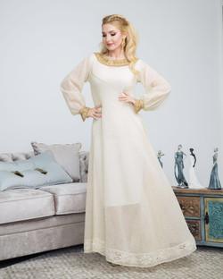 Code: YAFMEH1 Yamaah Agency Model