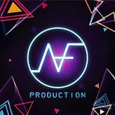 NAF DJ