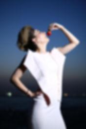 فهد بوتيك Female Models Fahad boutque aon collection