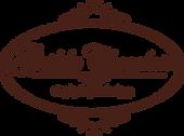 guilda chocolate شوكولاته غيل
