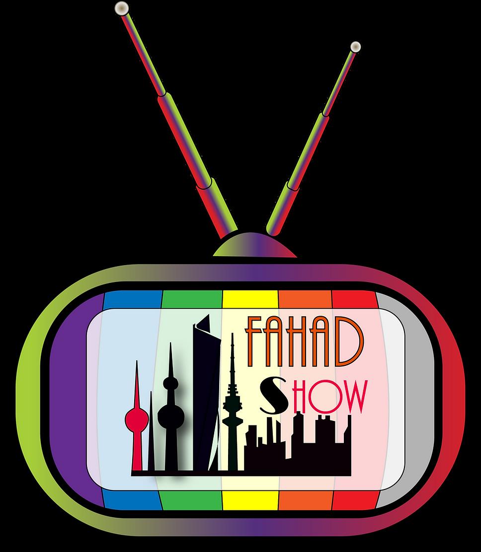 FAHAD Show colorlogo.png