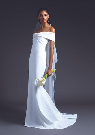 Cushnie Bridal