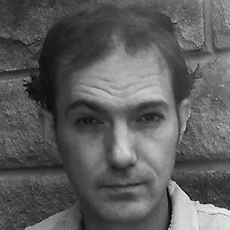 Steve Hulmes