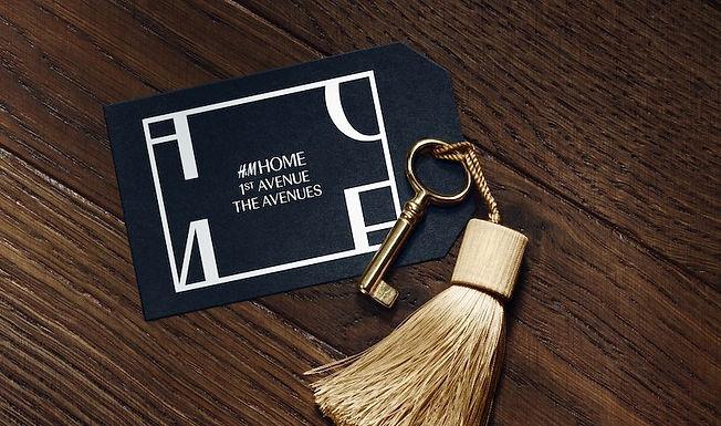 هل تخطط أتش أند أم هوم لأن تكون المكان المثالي للتسوق المنزلي؟