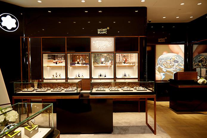 Montblanc boutique kuwait.jpg