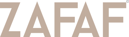 Zafaf Magazine FAHAD 2021.png
