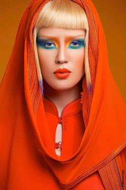 Code: YAFMEM6 Yamaah Agency Model