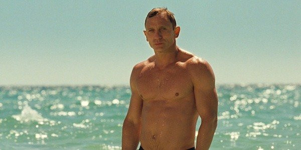 Daniel Craig James bond.jpg