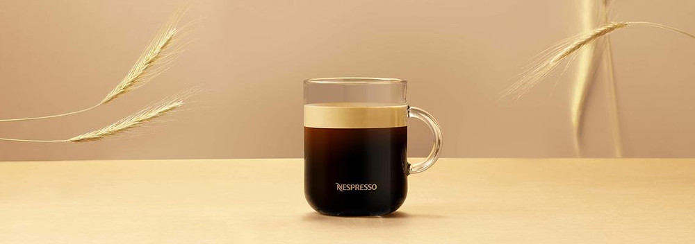 Nesspresso CARBON NEUTRAL Nespresso coffee to become carbon neutral by 2022