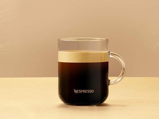 قهوة نسبريسو محايدة للكربون بحلول عام 2022