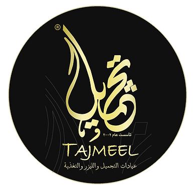 TAJMEEL.png