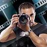 Photoghrphers Kuwait
