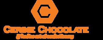 cerine logo.png