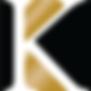 Kleinfelter's-K-Logo-4C-512.png