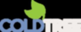 ColdTree Logo