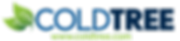 ColdTree-2012-Logo-with-URL-4C.png