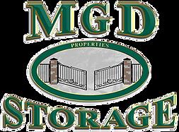 MGD-Properties-Storage-Logo-header.png