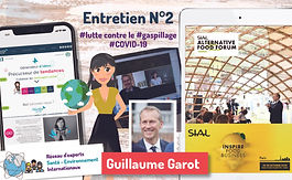 Post Guillaume Garot-01.jpg