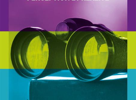 EDITION 2020 DE L'OBSERVATOIRE DES RISQUES SANTE : PERCEPTION ET REALITE