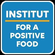 Logo Institut V3-02.png