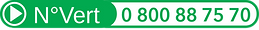 Numéro_vert_virus2020.png