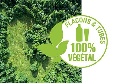 le-plastique-vegetal-une-alternative-eco