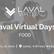 Laval Virtual Days : la prochaine édition consacrée à la Food