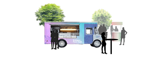 Maquette FOOD TRUCK-07.png