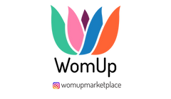 NEW LOGO WomUp + insta-01.png