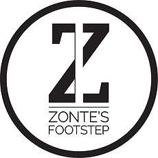 Zontes_Logo_BLK_CIRCLE.jpg