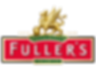 NEW Fuller's Logo.png