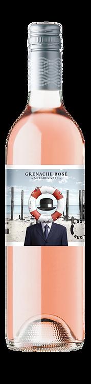 Lost Buoy Grenache Rosé   McLaren Vale