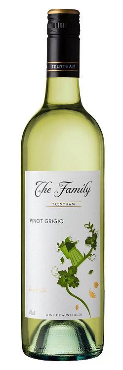 THE FAMILY PINOT GRIGIO