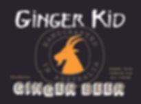 Ginger Kid STANDARD Logo all black jpg.j
