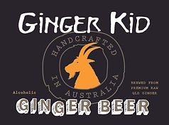 Ginger Kid STANDARD Logo all black jpg.j