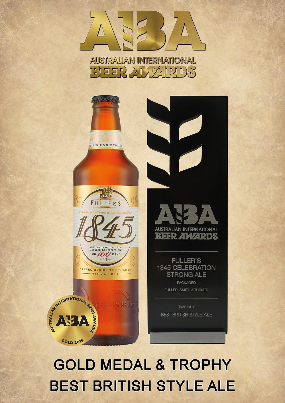 AIBA Best British Style Ale Flyer 150609.jpg