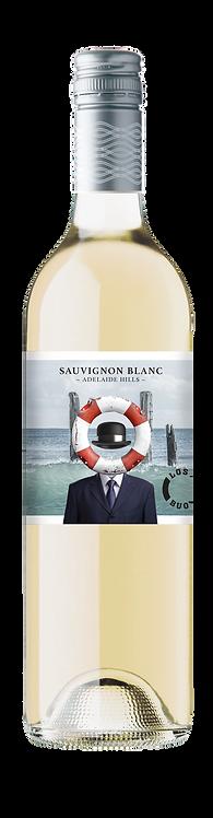 Lost Buoy Sauvignon Blanc | Adelaide Hills