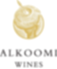 Alkoomi GOLD logo full no www.png