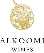Alkoomi GOLD logo full no www.png