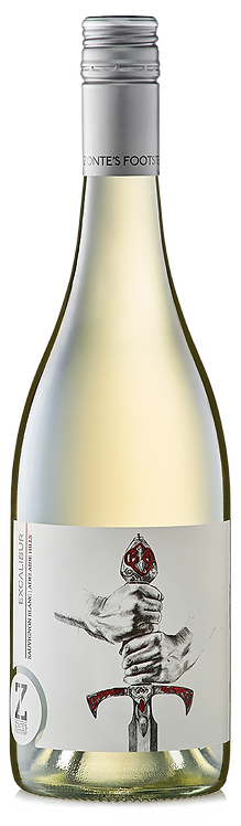 Excalibur | Sauvignon Blanc