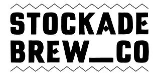 Stocakade-Bar-logo.jpg