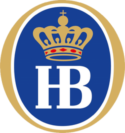 HB Logo Transparent