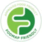 FODMAP_logo-medium.png