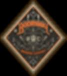 Bodriggy Logo.png