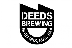 Quiet Deeds Brewing