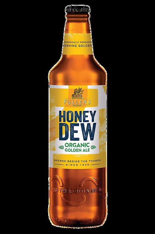 Honey Dew   Case of 12 x 500mL Bottles