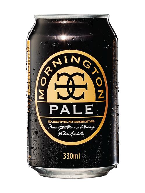 Mornington Pale Ale